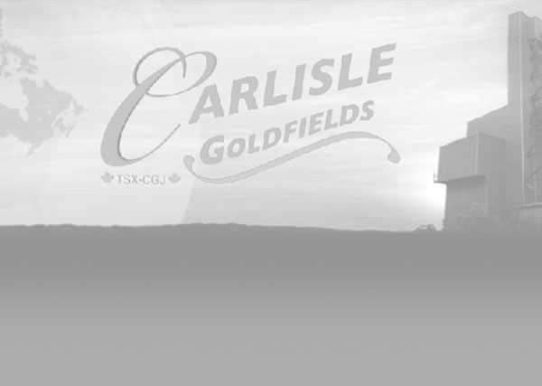 Carlisle Gold 3d logo, branding, marketing, advertising, Toronto, Greater Toronto Area, GTA, Stouffville, York Region, Aurora, Newmarket, Markham, Richmond Hill, Ontario