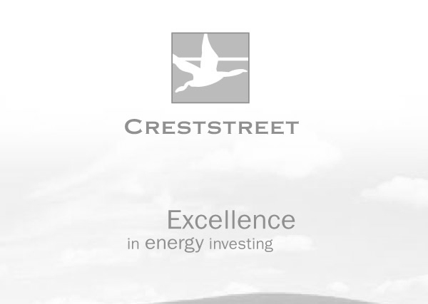 Creststreet print, graphic design, branding, marketing, advertising, Toronto, Greater Toronto Area, GTA, Stouffville, York Region, Aurora, Newmarket, Markham, Richmond Hill, Ontario