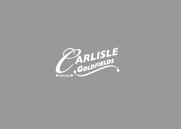 Carlisle Goldfields logo design, branding, marketing, advertising, Toronto, Greater Toronto Area, GTA, Stouffville, York Region, Aurora, Newmarket, Markham, Richmond Hill, Ontario