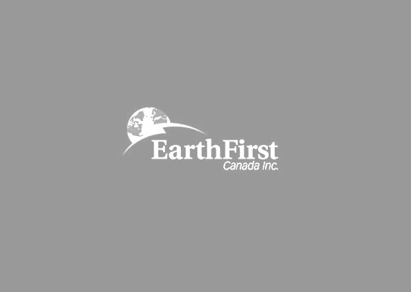 Earth First print, graphic design, branding, marketing, advertising, Toronto, Greater Toronto Area, GTA, Stouffville, York Region, Aurora, Newmarket, Markham, Richmond Hill, Ontario
