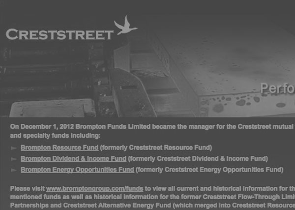 Creststreet web design and graphic design, branding, marketing, advertising, Toronto, Greater Toronto Area, GTA, Stouffville, York Region, Aurora, Newmarket, Markham, Richmond Hill, Ontario